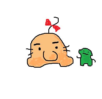 zuzuguro